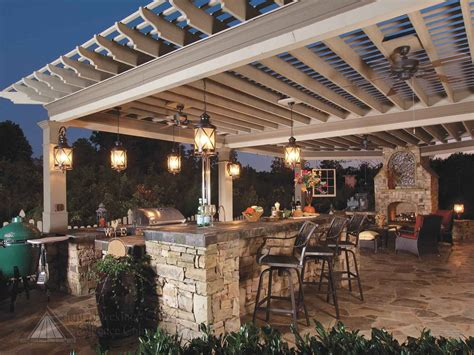covered patio ideas 20 impressionable covered patio lighting ideas interior