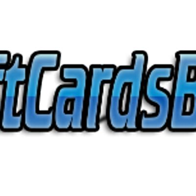 Bay Gift Card - gift cards bay giftcardsbaycom twitter