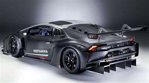 Lamborghini U Beogradu by Počinje Bg Car Show Najskuplji Izloženi Auto Quot Lamborghini