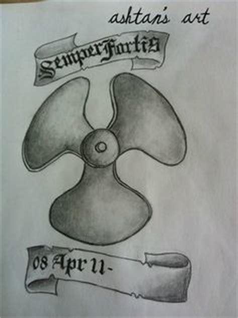 semper fortis tattoo tattoos on navy tattoos tattoos and