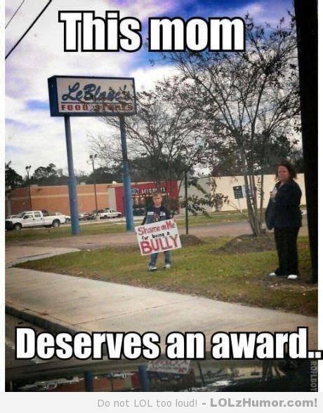 Worlds Best Memes - worlds best mom lolz humor
