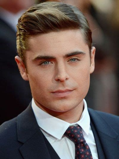 biography zac efron 17 best ideas about zac efron biography on pinterest