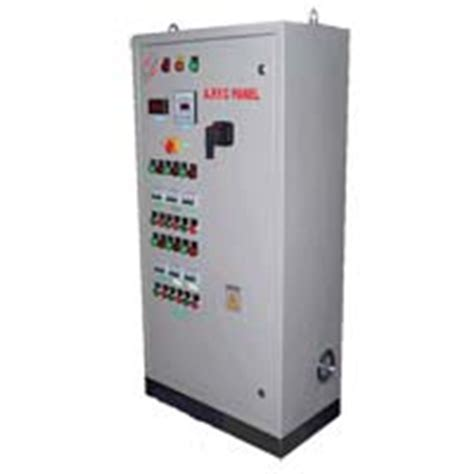 power factor correction panel power factor correction panel manufacturers suppliers exporters in india