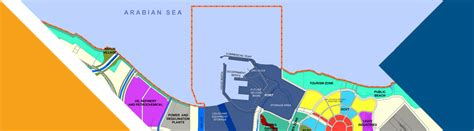 Home Zone Design Guidelines by Duqm Special Economic Zone Authority Duqm Sez Projects