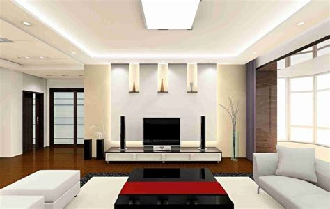 for living room indian low cost best ceiling photos of best false ceiling designs in india integralbook com