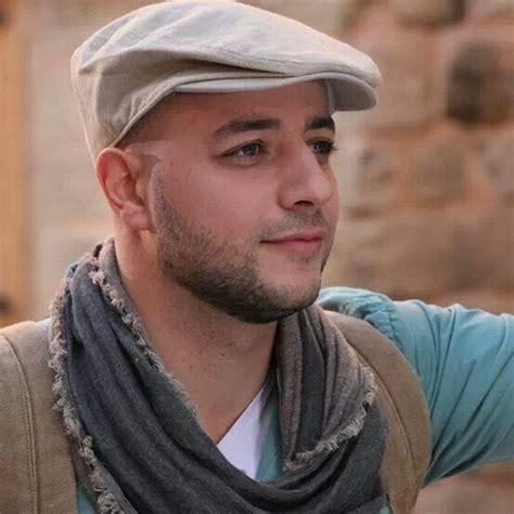 Cinta Dari Timur Maher Zain 10 best islamic singers solikul 46