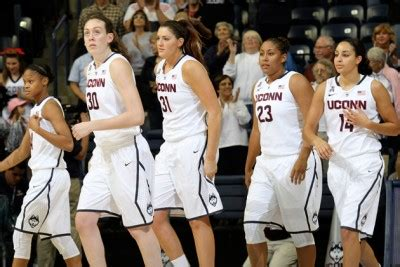 Uconn Mba Part Time Tuition by Uconn S Basketball Crew Event School Of Business