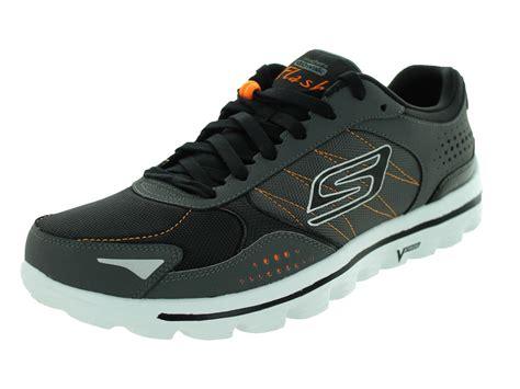 skechers sneakers mens skechers s go vulc diverge skechers