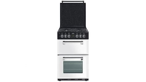 belling cm mini richmond freestanding range cooker