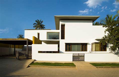 12th house suri house 12 jpg jpeg image 2600 215 1690 pixels scaled 39 inspiration idea