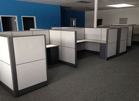 office furniture installation tri state office furniture