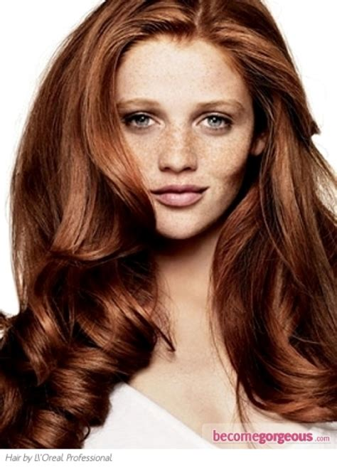 brown auburn hair color hair color auburn brown in 2016 amazing photo