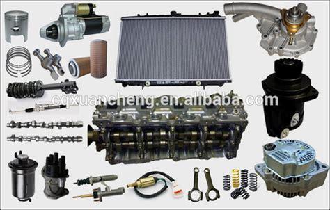 Kia Pride Cd5 Carburetor Diagram