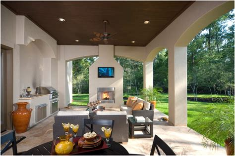 porch ceiling lighting ideas lighting ideas