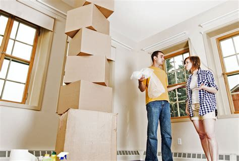 how to pack bathroom items for moving mistakes people make when packing for a move sn desigz