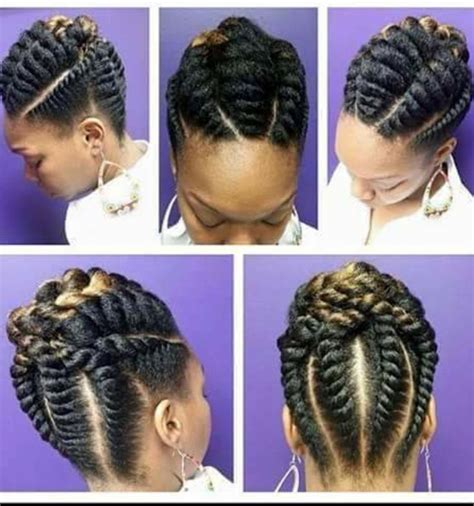 2689 best images about black 2689 best images about hair styles on