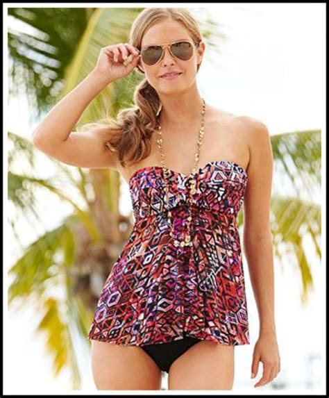 swimsuits for women over 40 2013 swimsuits bathing suits for women over 40 swimsuits for