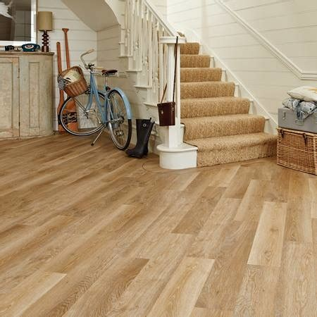 solid wood flooring how to add value appeal to your