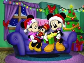 christmas images mickey mouse christmas wallpaper photos 2735429