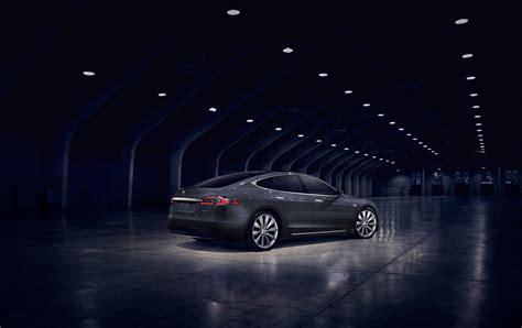 Tesla Model S Recall Tesla Recalls Model S And Model X Electric Parking