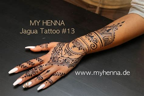 jagua henna tattoo amazon top 25 ideas about jagua on black henna