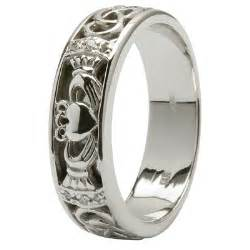 cheap claddagh wedding rings best wedding planing wedding rings unique mens