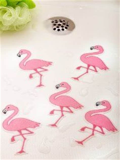 bathtub stickers and bathtub decals on