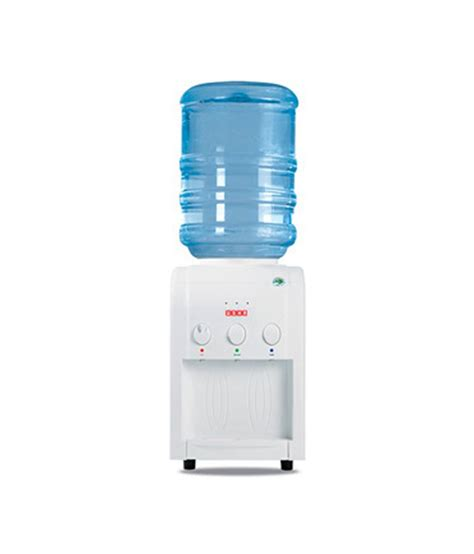USHA INSTAFRESH   HNCTT11V9S Table Top Water Dispenser Price in India   Buy USHA INSTAFRESH