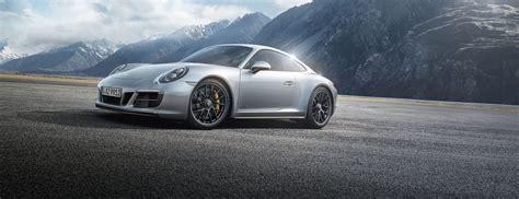 Model Porsche 911 by Porsche 911 Gts Models Porsche Usa