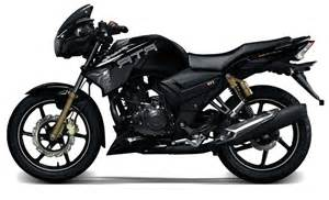 Top 10 best selling motorcycles bikes in india best of india