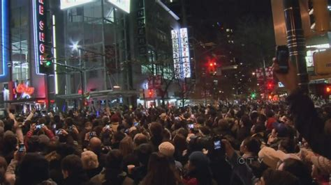 new years vancouver like it s 2014 push for vancouver new year s