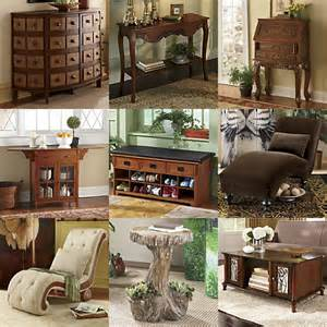 home decor furniture liquidators best 25 rivers avenue home decor liquidators home decor
