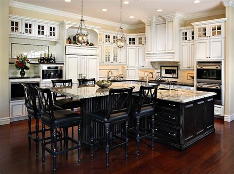 great kitchen ideas great kitchen ideas cmeg construction