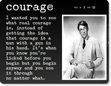 gender themes in to kill a mockingbird moral courage to kill a mockingbird