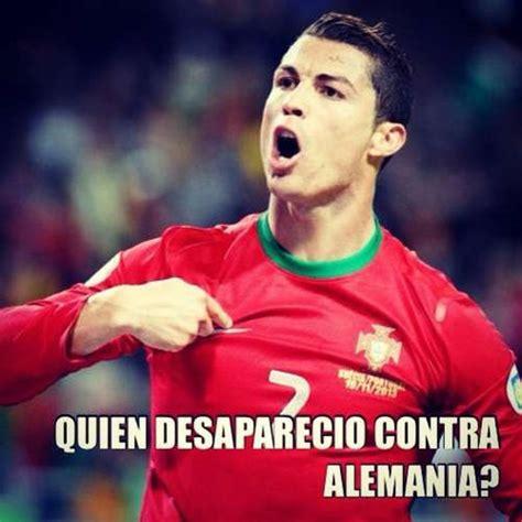 Memes De Cristiano Ronaldo - cristiano ronaldo meme 2014 www imgkid com the image