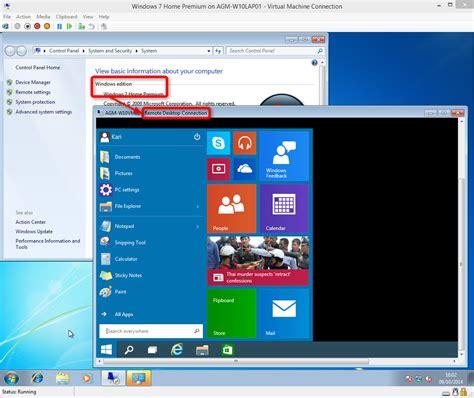 hp windows 10 tutorial xp drivers for compaq laptop windows 7