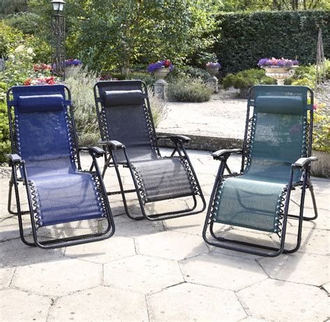 argos recliner chairs garden reclining outdoor chair argos elegant stock of reclining