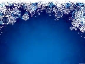 Medium size preview 1280x960px blue winter background