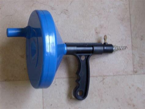 Top Snake Plumbing 25 manual plumbing snake best selling in market