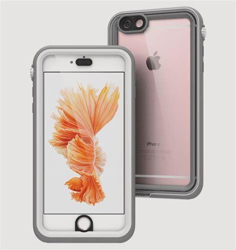 catalysts  waterproof case    iphone