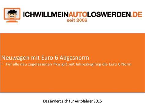 Auto Verbandskasten Nderung 2015 by Gesetzes 228 Nderungen 2015 Das 228 Ndert Sich F 252 R Autofahrer