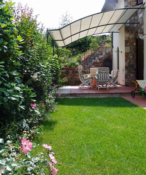progetto piccolo giardino giardino in montagna by paghera with progetto