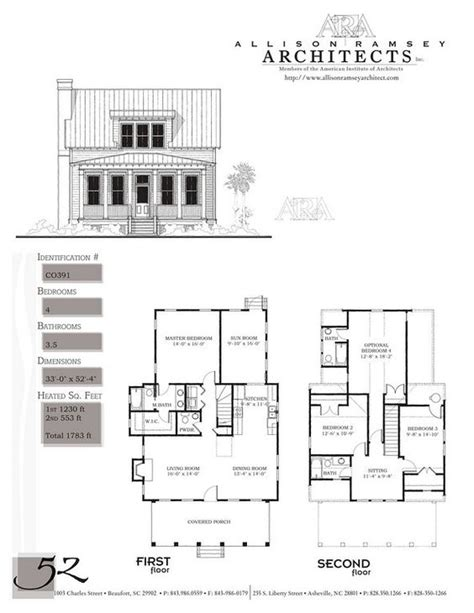 allison ramsey floor plans pinterest the world s catalog of ideas