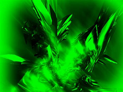 abstract wallpaper neon green wallpapers background abstract backgrounds abstract art