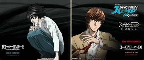 anime death note capitulos death note death note lives actions