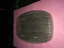 Igbt Heat Sink by Igbt Heat Sinks Igbt Modules Manufacturer From Mumbai