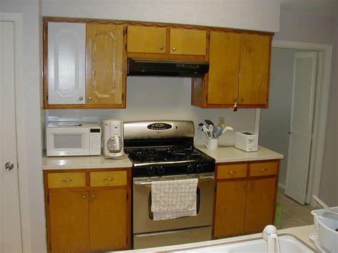 kitchen cabinets facelift fascinating 10 kitchen cabinets facelift inspiration of