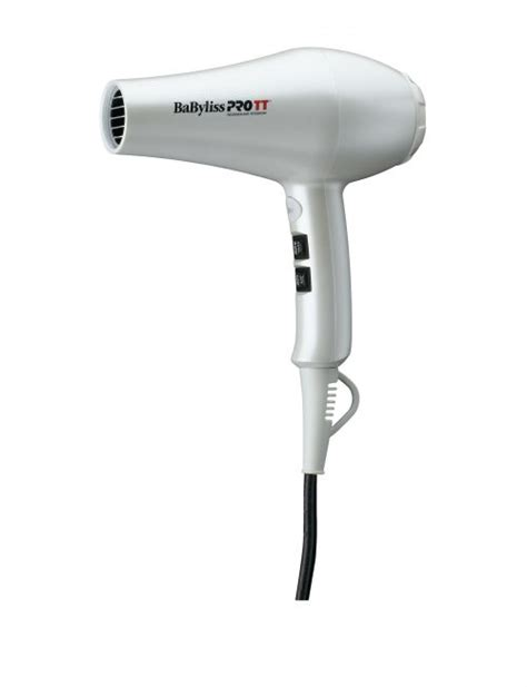 Babyliss D171e Hair Dryer Review top 10 babyliss hair dryer reviews choose the best in 2018