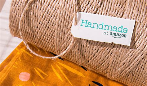 Handmade Picture - launches a handmade rival to etsy