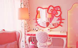 Hello Kitty Home Decor by Hello Kitty Room Decor Ideas Room Decorating Ideas